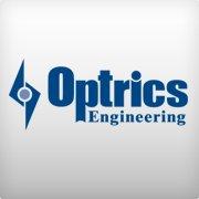 Optrics