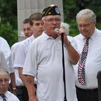 The American Legion - Adirondack Post 70 - Saratoga Springs, NY