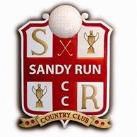 Sandy Run Country Club