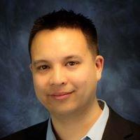 Jason Tsang, Mortgage Loan Officer