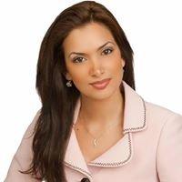 Allstate Insurance Agent: Patricia Adkins