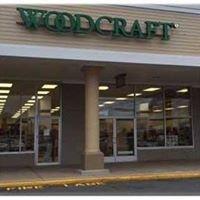 Woodcraft of Springfield