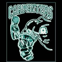 Union Carpenters Local 619