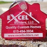 Excel Builders, LLC.
