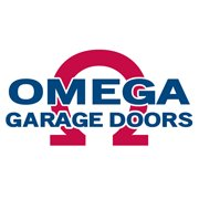 Omega Garage Doors of Mid Florida, Inc.