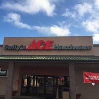 Sully's ACE Hardware