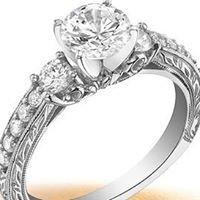 A.C. Jewelers