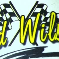 Ed Wilson Auto Works/ 24 Hour Towing & Recovery
