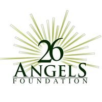 26 Angels Foundation Inc.