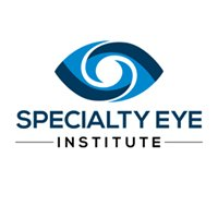 Specialty Eye Institute Jackson