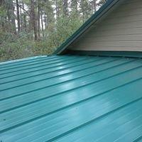 Granite Basin Roofing, Inc.