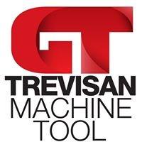 Trevisan Machine Tool