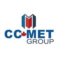 Canadian Construction Materials Engineering & Testing Inc. - CCMET