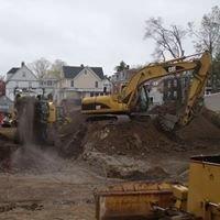 Cortese Construction