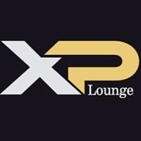 XP Lounge