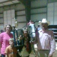 Charlotte Saddle Club