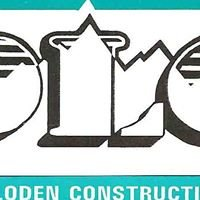 Dave Loden Construction