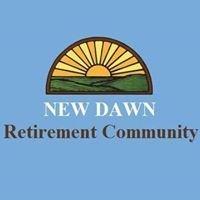 New Dawn Retirement Community