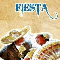 Fiesta Market & Restaurant