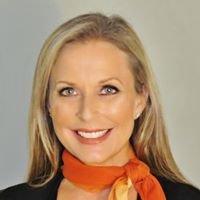 Lisa Erickson - South Florida Real Estate