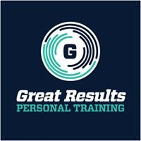 Great Results Personal Training - GRPT