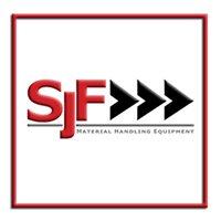 SJF Material Handling Inc.