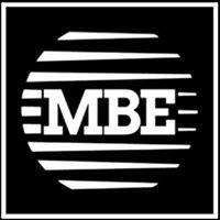 Mail Boxes Etc.- MBE 797 Via Ruggero Bonghi 6, Milano