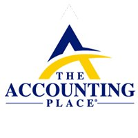 The Accounting Place