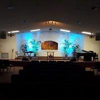 Haines City Church of God