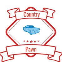 Country Pawn