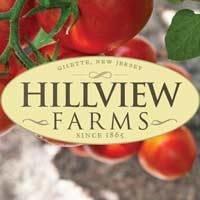 Hillview Farm