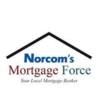 Norcom's Mortgage Force