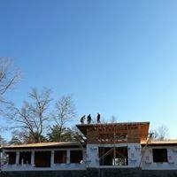 Jeff Freitag Construction