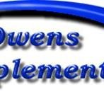 Owens implement