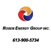Rosen Energy Group