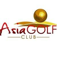 Asia Golf Club - Vietnam