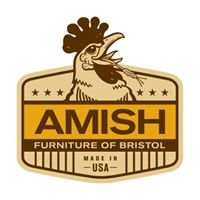 Amish Furniture of Bristol LLC