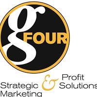 GFour Marketing Group, Inc.