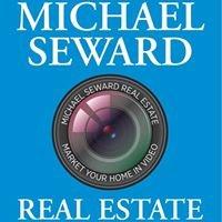 Michael Seward Real Estate