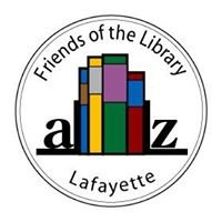 Friends of the Lafayette Public Library
