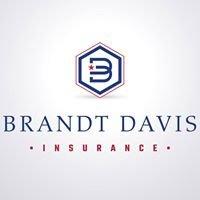 Brandt Davis Insurance Agency