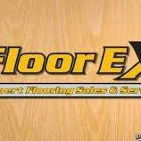 Floorex Calgary