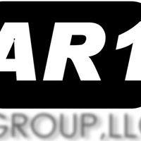 AR1 Group