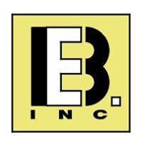 Brighton Exteriors Inc.