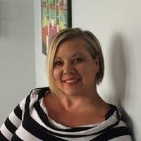 Janelle Bentz, Dominion Lending Centres Calgary