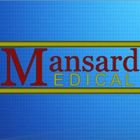 Mansard Medical Associates
