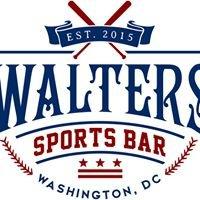Walters Sports Bar