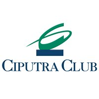 Ciputra Golf & Fitness Club