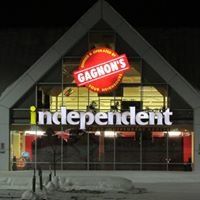 Gagnon's Your Independent Grocer