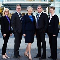 Pritchard & Co. Law Firm LLP